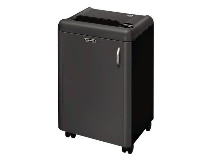 Fellowes Fortishred 1050HS